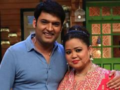 bharti-singh-to-quit-the-kapil-sharma-show