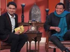 kapil-sharma-mithun-chakraborty-the-drama-company