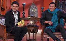 kapil-sharma-mithun-chakraborty-the-drama-company