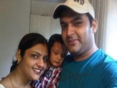 kapil-sharma-sister