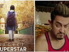 secret-superstar