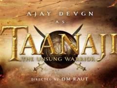 taanaji-film