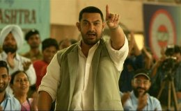Aamir-Dangal-Collection-Hong-Kong