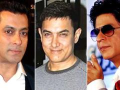 Aamir-Salman-SRK-Secret-Superstar