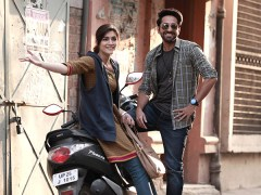 Bareilly-Ki-Barfi-Film