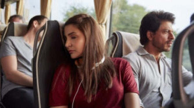 anushka-shah-rukh-jhms-Review
