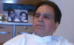 dilip-kumar-hospitalised