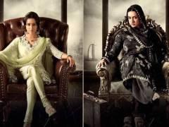 haseena-story-1
