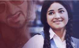 Secret-Superstar-Review