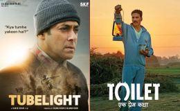 toilet-ek-prem-katha-Tubelight