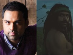 Abhay-Deol-Debuts-In-South-Film