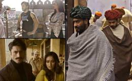 Baadshaho-Box-Office-Collection-Day-5