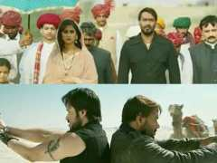Baadshaho-film-collection-day-5