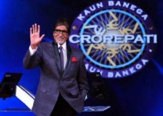 Kaun-Banega-Crorepati-TRP-Ratings