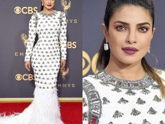Priyanka-Chopra-Emmy-Awards