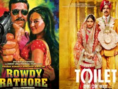 Rowdy-Rathore-Toilet-Ek-Prem-Katha-Collection