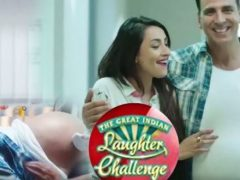 The-Great-Indian-Laughter -Challenge-Season-5-Wiki-StarCast-Episodes-Timings-TRP-Facts