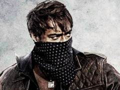 baadshaho-box-office-collection