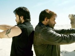baadshaho-occupancy-report-day-3