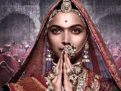 bhansali-first-poster-padmavati-