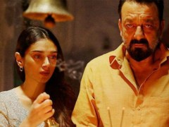 bhoomi-box-office-collection-day-2