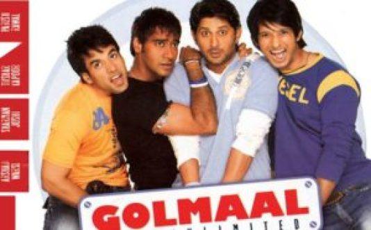 golmaal-movie