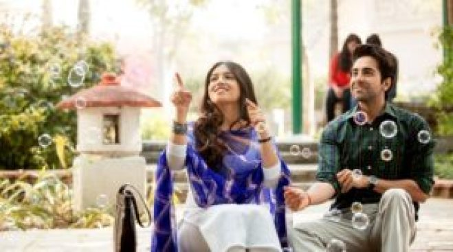 shubh-mangal-saavdhan-movie-review