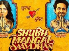 shubh-mangal-saavdhan