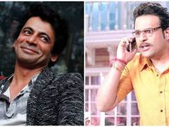 sunil-grover-new-show