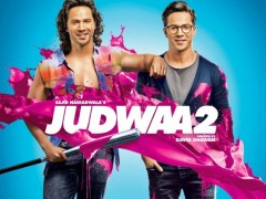 Judwaa-2-Box-Office-Collection-Day-4