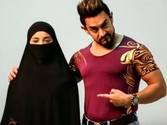 Secret-Superstar-Movie-Reviews