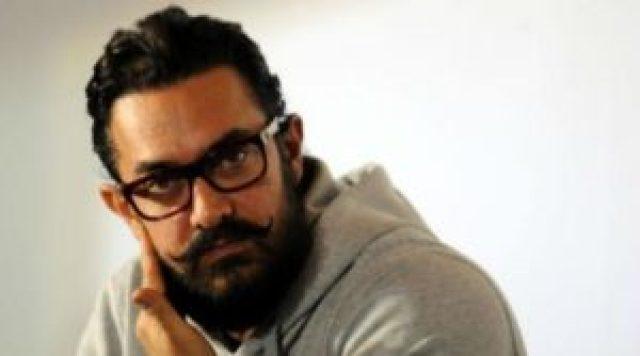 Aamir-Khan-Wiki-Biography- Personal-Details-Age-Social-Media