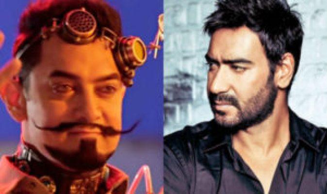 Ajay-Devgan-Aamir-Khan