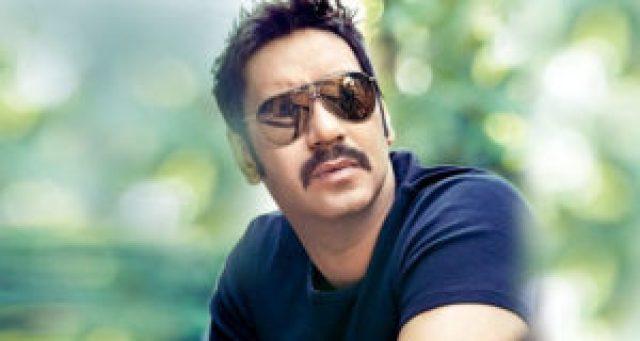 Ajay-Devgn-Films