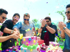 Golmaal-Again-Blockbuster-Movie