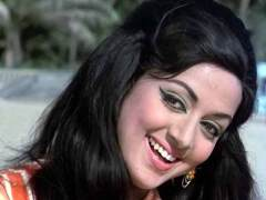 Hema-Malini-Wiki-Biography- Personal-Details-Age-Social-Media