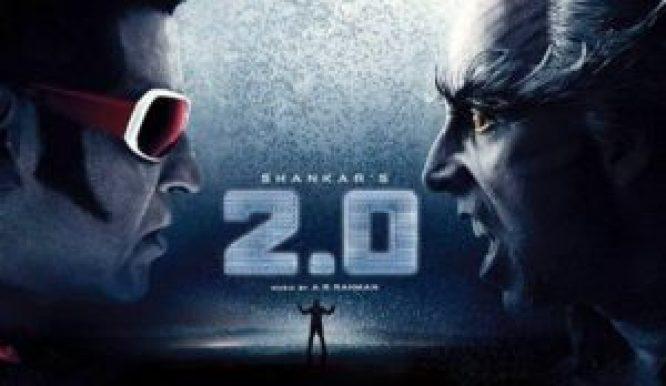 Robot-2.0-Upcoming-Bollywood-Movies-2018