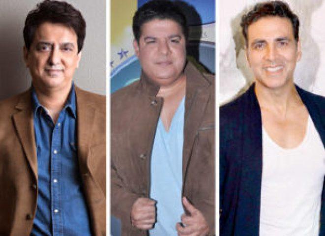 Sajid-Nadiadwala-announces-Housefull-4-Akshay-Kumar