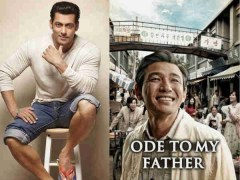 Salman-Khan-Ode-To-My-Father