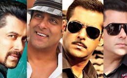 Salman-Khan-Wiki-Biography