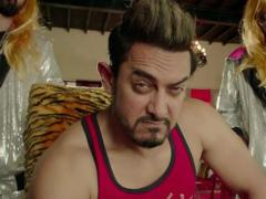 Secret-Superstar-Collection-Day-1