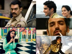 Top-5-Bollywood-Movies