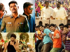 Top-5-Superhit-Movies-Vijay