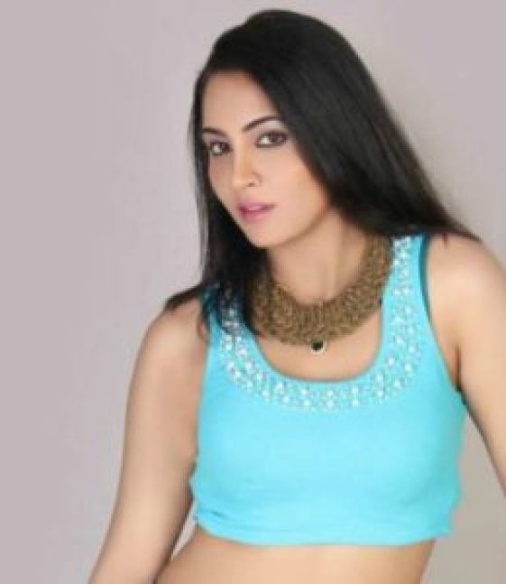 arshi-khan-bigg-boss-contestant