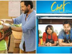 Chef-Box-Office-Collection-Day-3