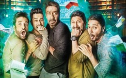 golmaal-again-audience-occupancy-collection-expectations-day-11