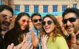 golmaal-again-audience-occupancy-collection-expectations-day-12