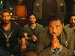 golmaal-audience-occupancy-day-9