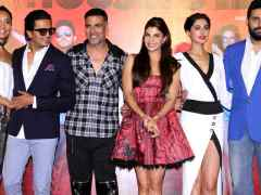 Housefull-4-Wiki-Star-Cast-Story-Budget-And-Release-Date