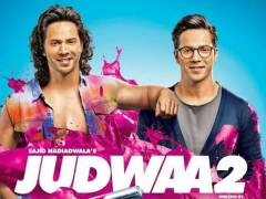 judwaa-2-collection-day-24
